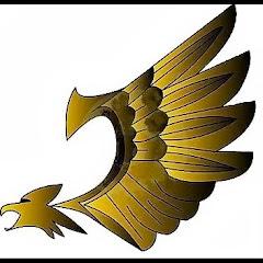 الكوندور الذهبي
