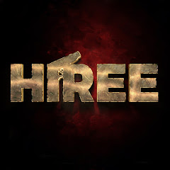 Hiree Drama