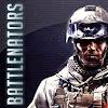 Battlenators