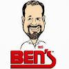 Ben's Kosher Delicatessen