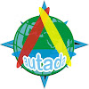 Autada IT Solution
