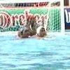 waterpolo9999