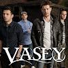 VASEY