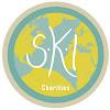 SKI Charities