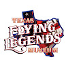 Texas Flying Legends Museum