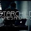 djstarchild11