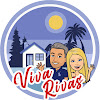 Ramiro & Erica Rivas - Pasadena/Altadena Real Estate Agents