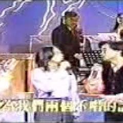 Chang Yu-sheng - Topic