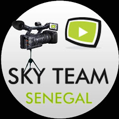 SKY TEAM SENEGAL