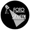Johannes Graaf