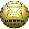 Gippsland Gate Radio & Electronics Club