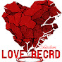 Love Recrd, Indonesia