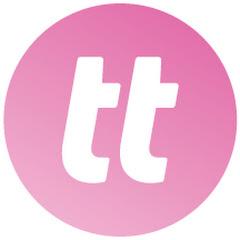 Cover Profil TheTalko