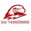 SUU Thunderbirds