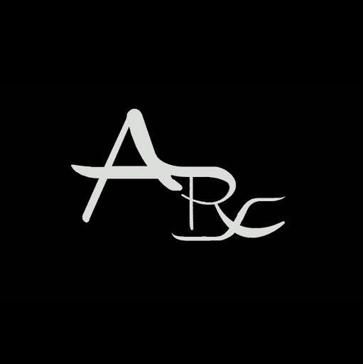 ARx Productions Side