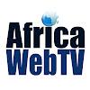 Africa Web TV