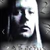 Zafrius Rasnake