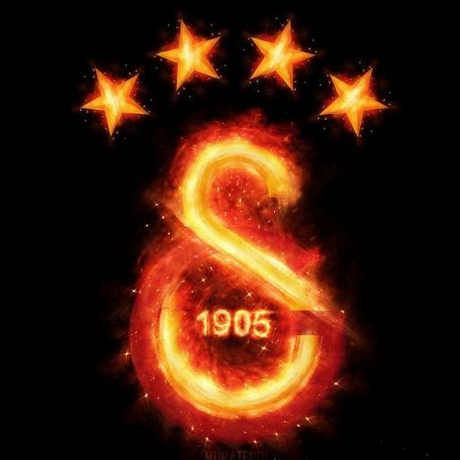 512x512 galatasaray home kit pictures free download - 512x512 Logo Galatasaray