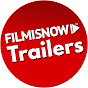 Film Is Now Movie Trailers