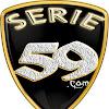 serie59.com