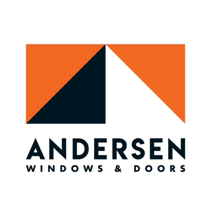 Andersen windows youtube for Anderson window