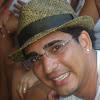 Osmar Vieira