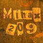 mihax209