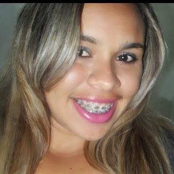 Nadia Rodrigues