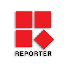 Download Youtube: REPORTER LIVE
