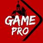 GamePro (gamepro)