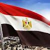 عام من الرئاسة المصرية - خطوات وتحديات