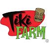 Tiki Farm, Inc.
