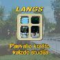 Langs TV