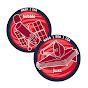 HubbleESA