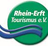 RheinErftTourismus