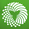 Green Party of Ontario
