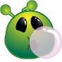 youtube(ютуб) канал Bubble™
