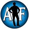 Arglefumph: The Nancy Drew Dude
