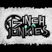 17InchJunkies