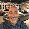Orange County Auto Wholesale
