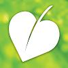 Alliance for Natural Health International