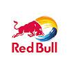 Red Bull Music & Culture