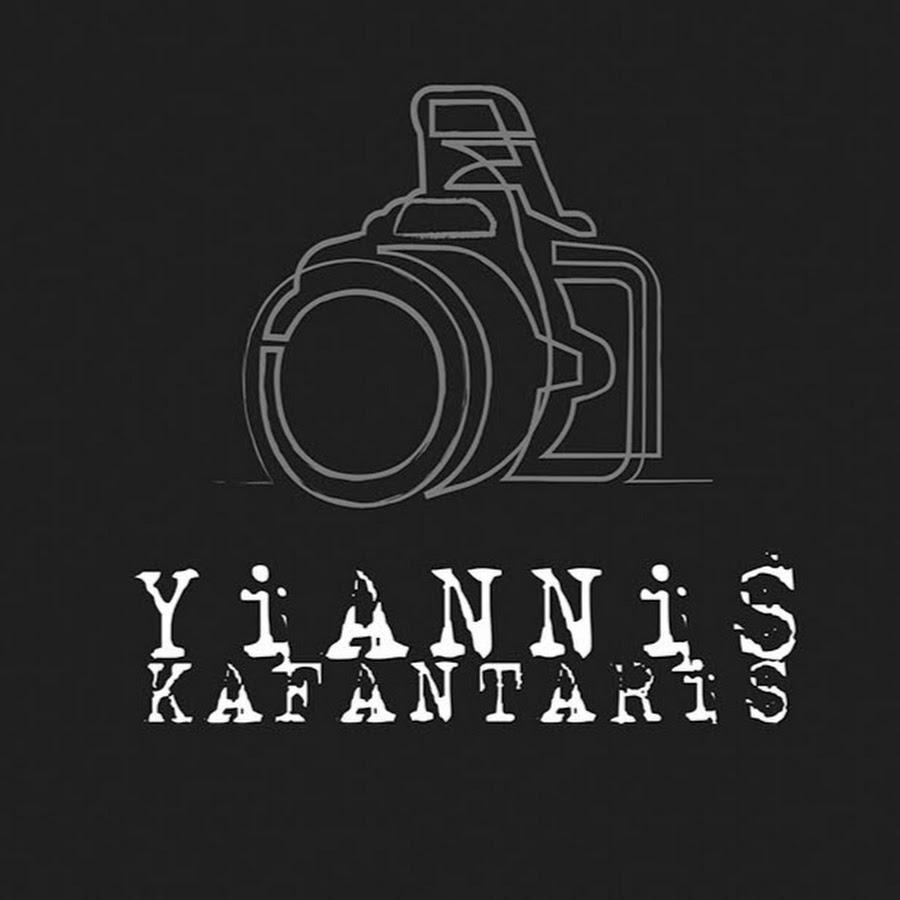 Αποτέλεσμα εικόνας για John Kafantaris