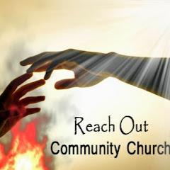 Reach Out Community Church