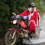 motorbikin1