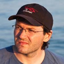 Kamil Hrádek