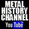 MetalHistoryChannel