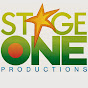 StageOneProductions