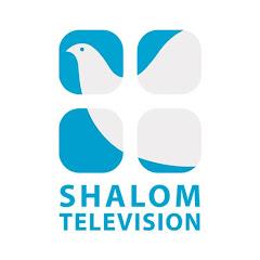 ShalomTelevision