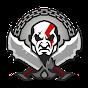 Kratos1902